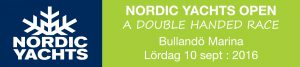 NordicYachtsOpen2016_3